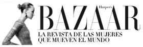 Harper�s Bazaar