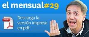 PDF 29 el mensual
