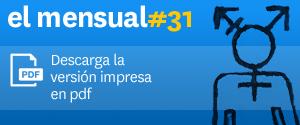 PDF el mensual 31