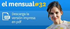 PDF el mensual 32