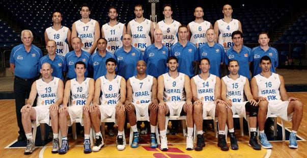 España levanta la Eurocopa de 2012