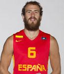 Sergio Rodríguez