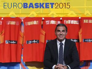 special Eurobasket 2015