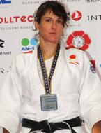 Cecilia Blanco