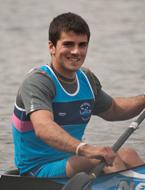 Paco Cubelos