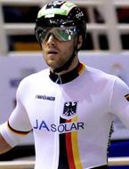 Maximilian Levy