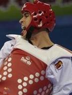 Nicolás García