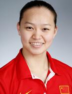 Xuechen Huang