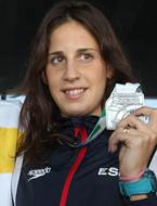 Erika Villaécija