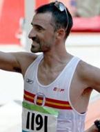 García Bragado