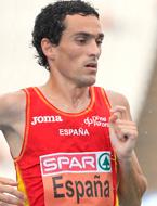 Jesús España
