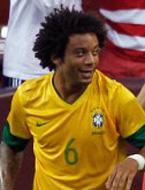 Marcelo Viera