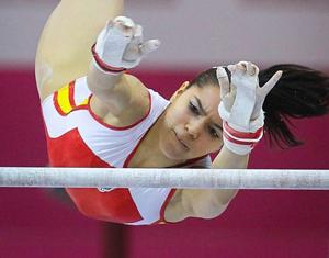 María Paula Vargas