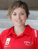 Marina Damlaincourt