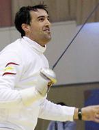 J. Luis Abajo