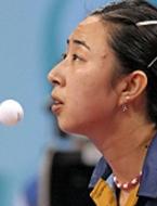 Yanfei Shen