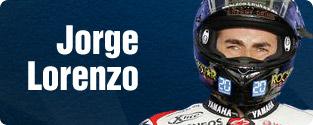 Noticias Jorge Lorenzo