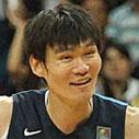 Joo Sung Kim