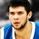 Kostas Papanikoloau