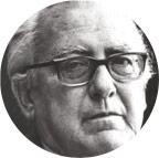 Guillermo Cano