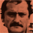 Gustavo de Jesús Gavira Rivero, alias 'León'