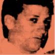 John Jairo Arias, alias 'Pinina'