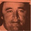 José Gonzalo Rodriguez Gacha, alias 'El Mexicano'