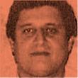 Juan David Ochoa Vásquez