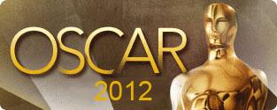 Premios Goya 2012