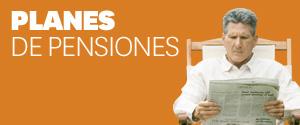 Especial Planes de pensiones 2014