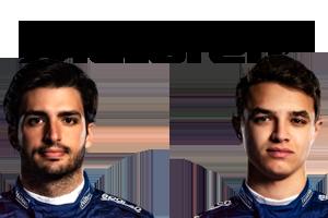 Concurso competición. Gran Premio de Australia de Fórmula 1 Mclaren