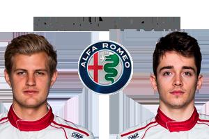 Concurso competición. Gran Premio de Australia de Fórmula 1 Sauber