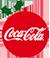 Ofrecido por Cola-Cola
