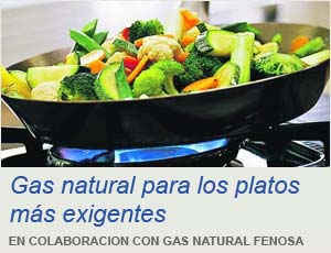 Biogás: el gas limpio que impulsa autobuses