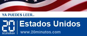 20minutos USA
