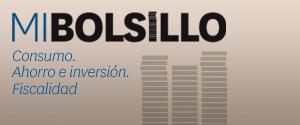 MiBolsillo