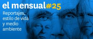 PDF El Mensual de 20minutos